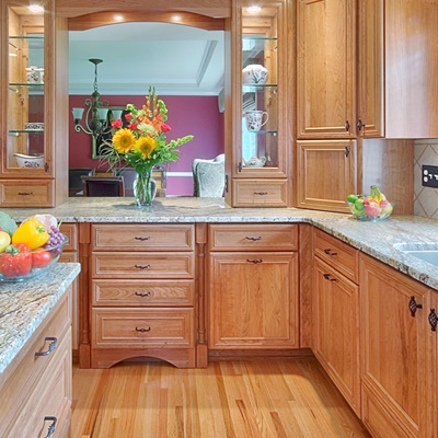 Affordable-cabinetry